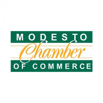Modesto Chamber of Commerce