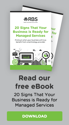 RibbitBusiness_eBook_Innerpage_Sidebar-C_R6