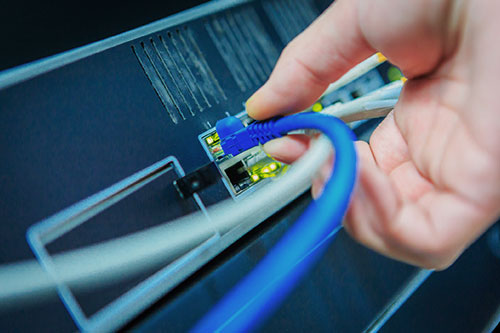 Sideimg-Cat5-Cabling-Installation-Services