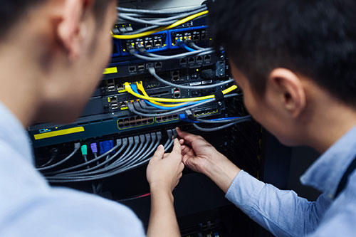 Sideimg-Cat6-Cabling-Installation-Services