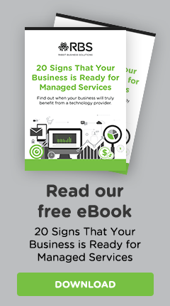 RibbitBusiness_eBook_Innerpage_Sidebar-C_R7