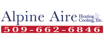 Alpine Aire Logo