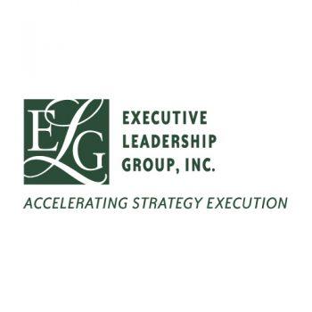 Executive Leadership Group