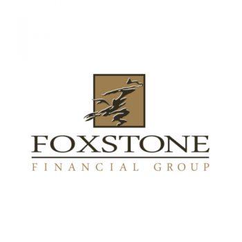 Fox Stone