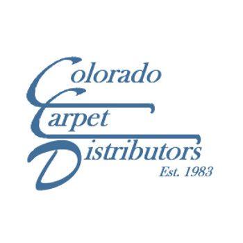 Colorado Carpet Distributors