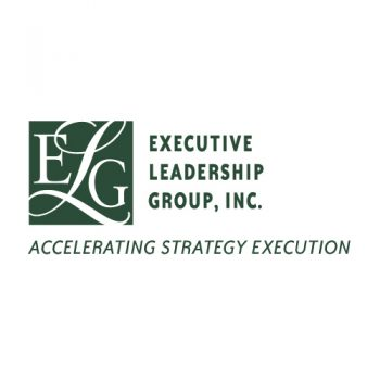 Executive Leadership Group