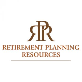 Retirement Planning Resources