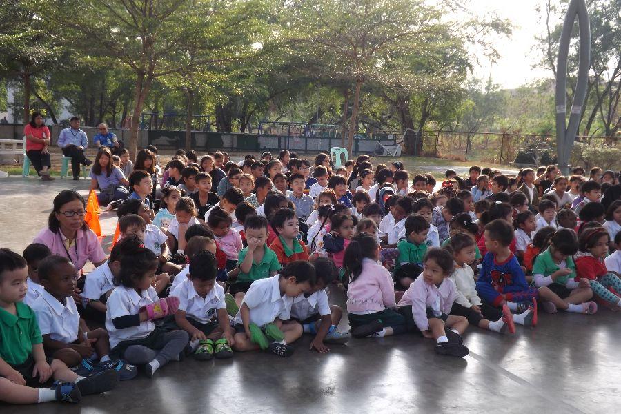 Children day_13