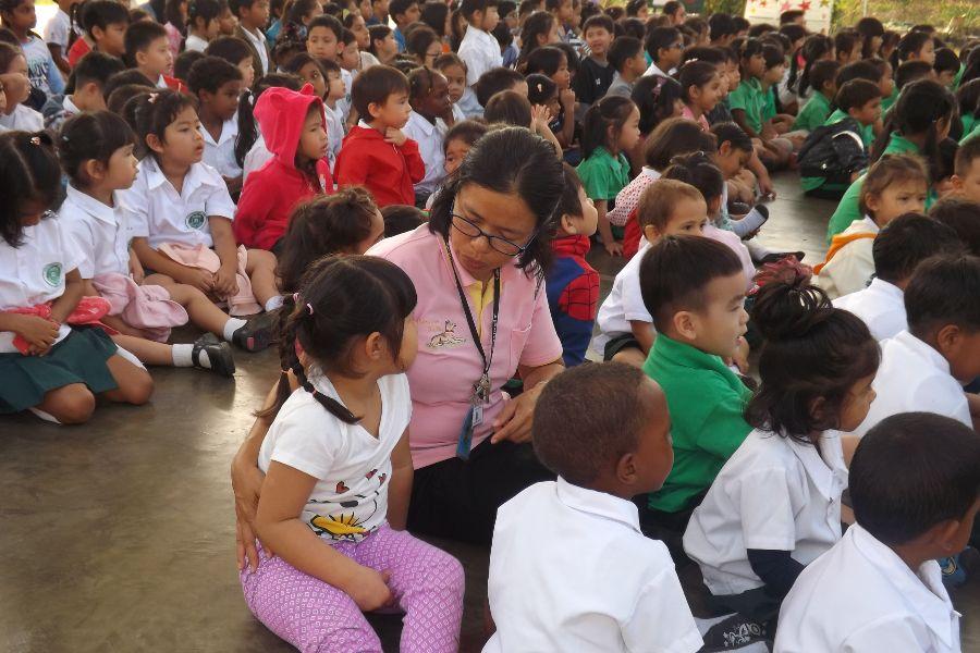 Children day_56