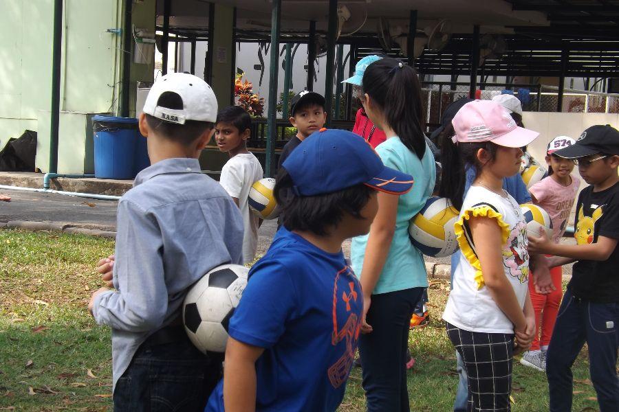 Children day_66