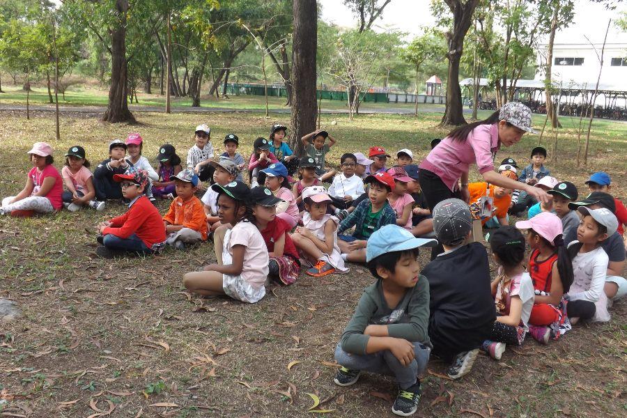 Children day_70