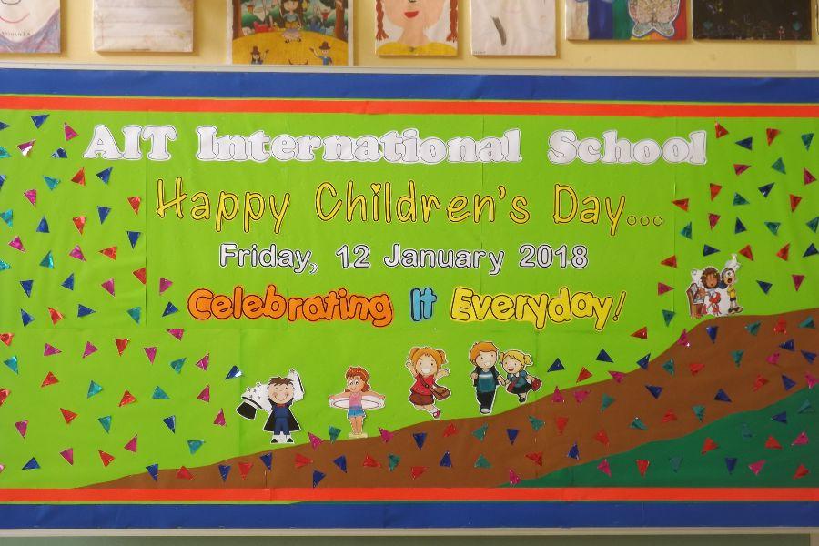 Children day_80