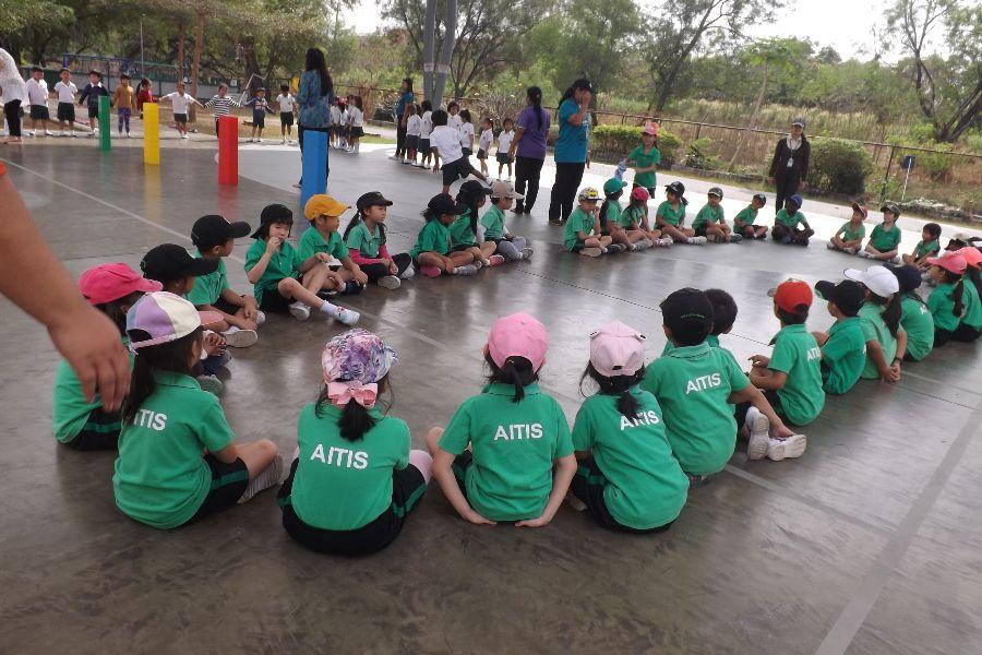 Children day_84