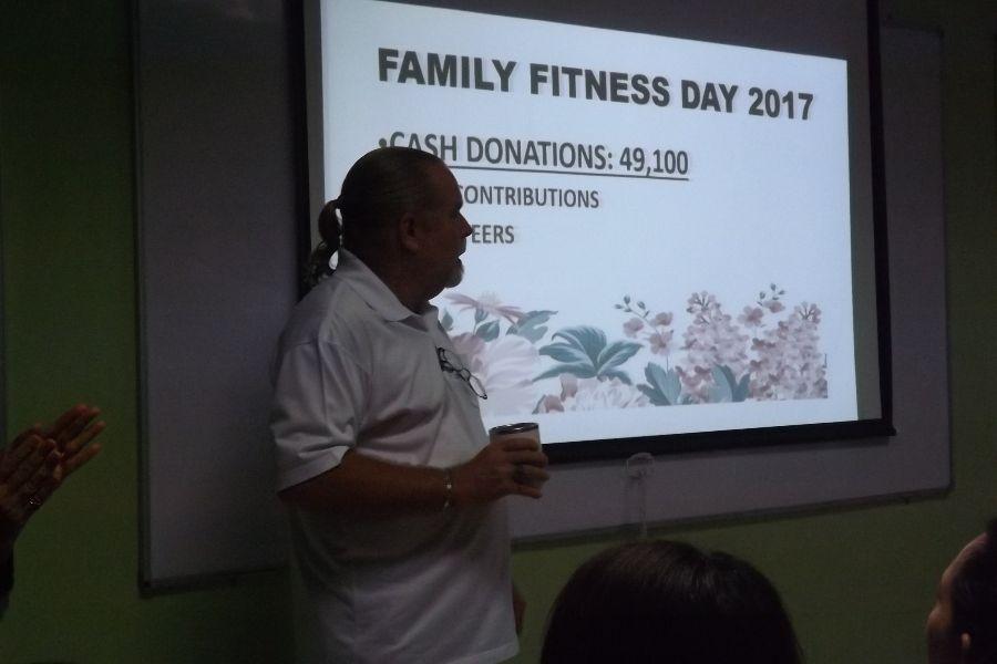 Family Fitness_9