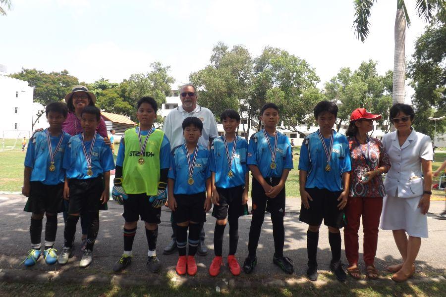 Football AITIS-Satit_105