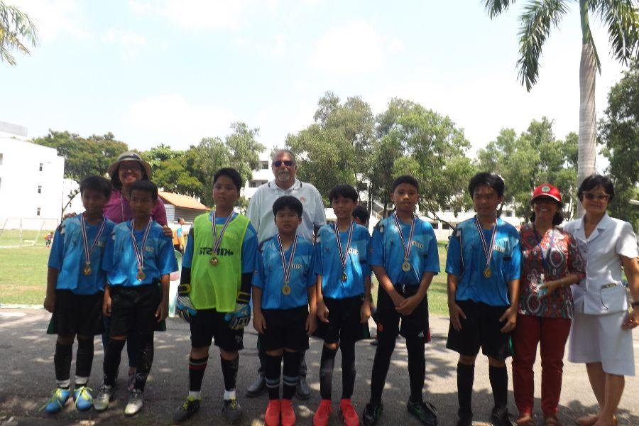 Football AITIS-Satit_106