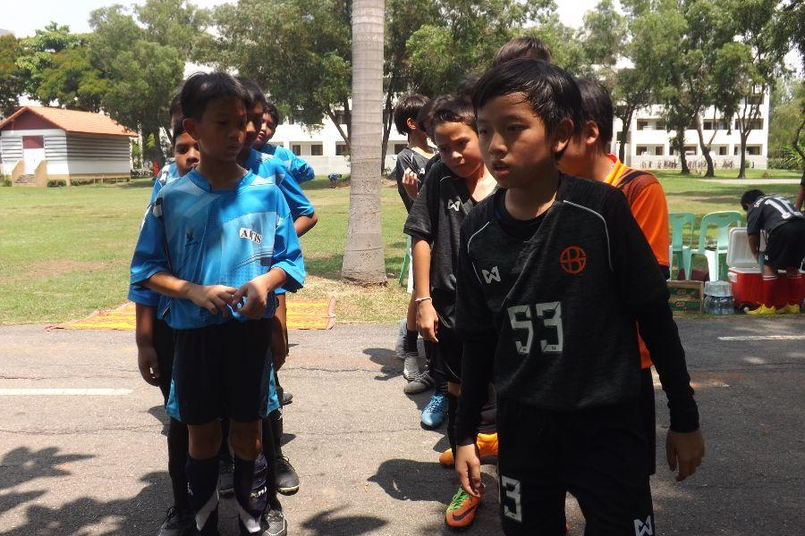 Football AITIS-Satit_108