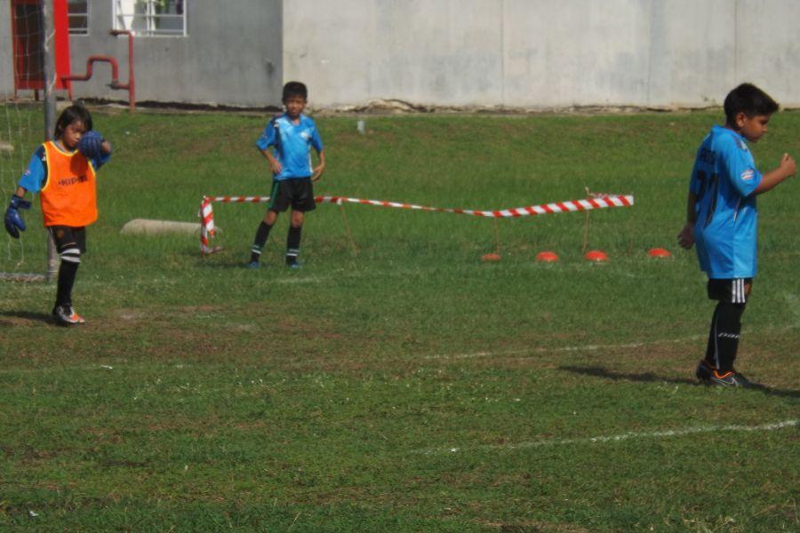 Football AITIS-Satit_11