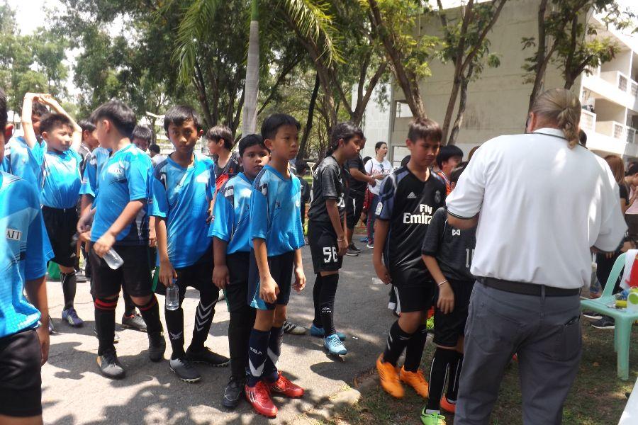 Football AITIS-Satit_110