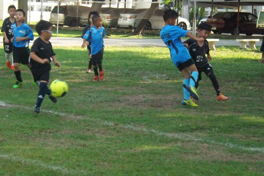 Football AITIS-Satit_24