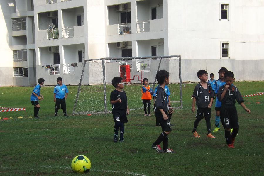 Football AITIS-Satit_26