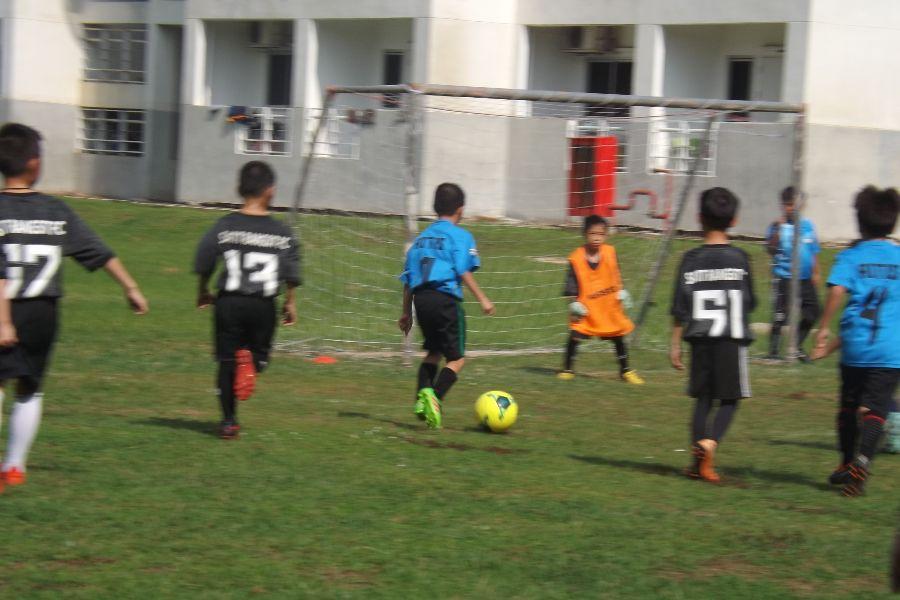 Football AITIS-Satit_31
