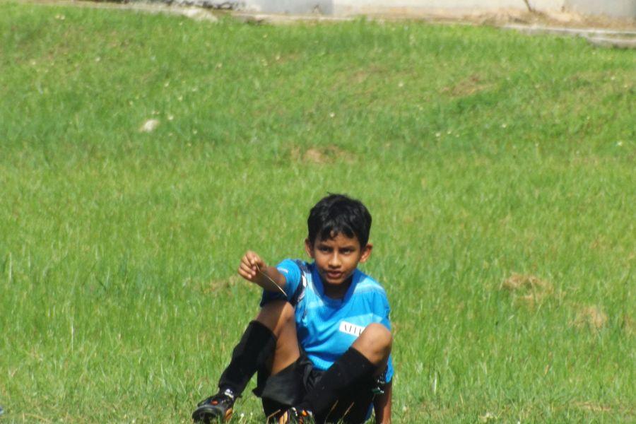 Football AITIS-Satit_36