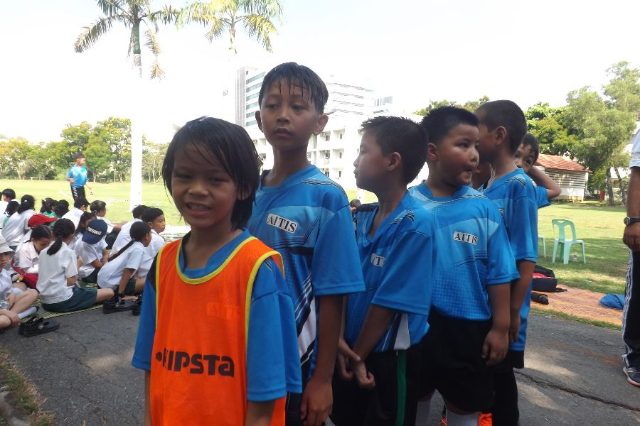 Football AITIS-Satit_46