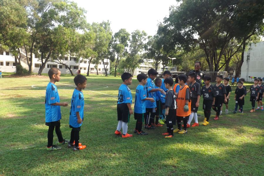 Football AITIS-Satit_5