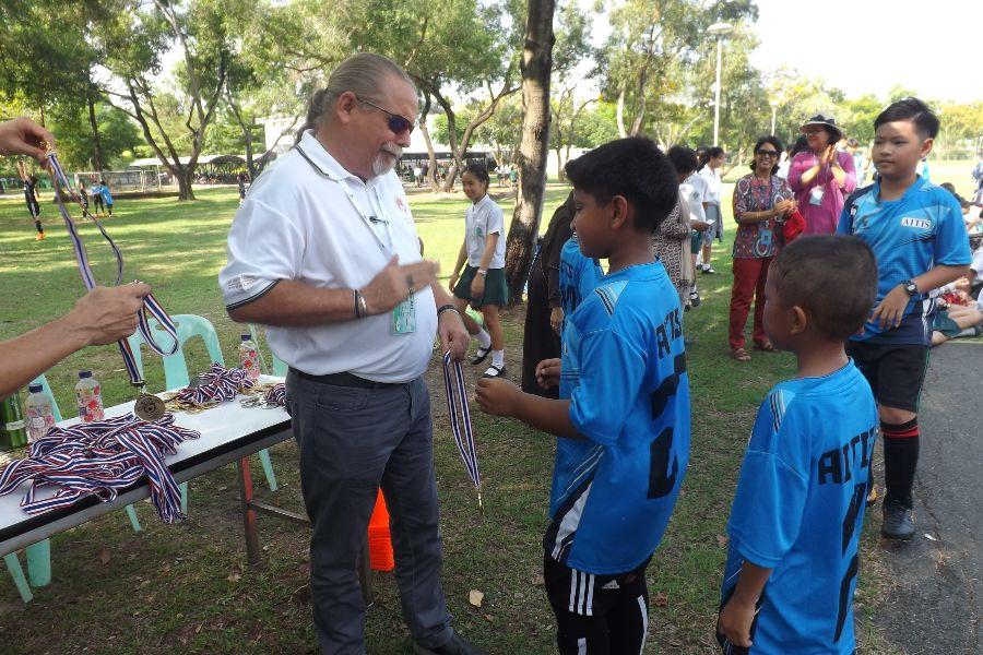 Football AITIS-Satit_56