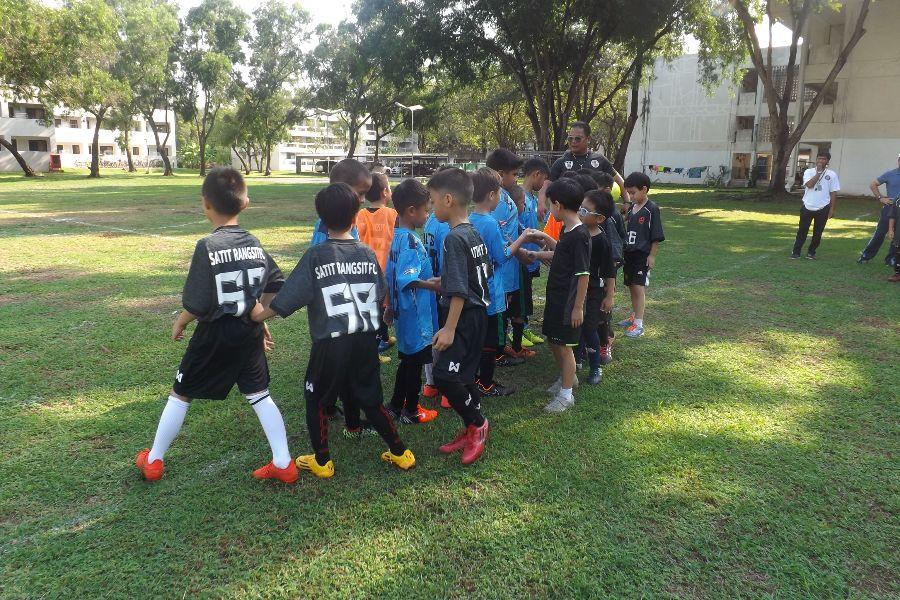 Football AITIS-Satit_6