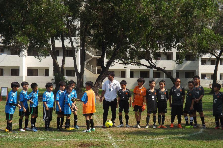 Football AITIS-Satit_60