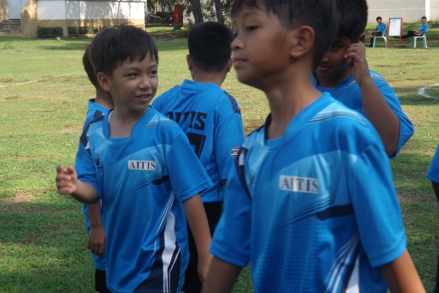 Football AITIS-Satit_7