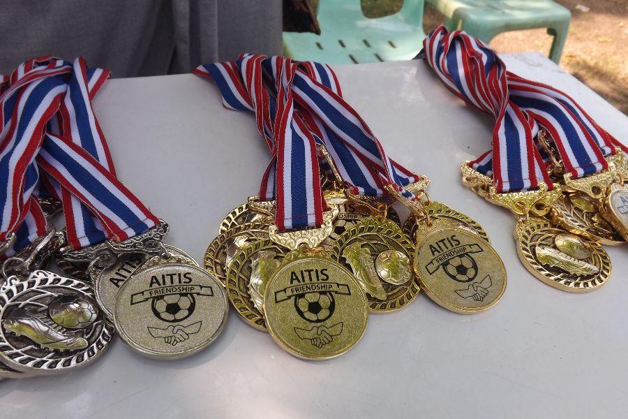 Football AITIS-Satit_71