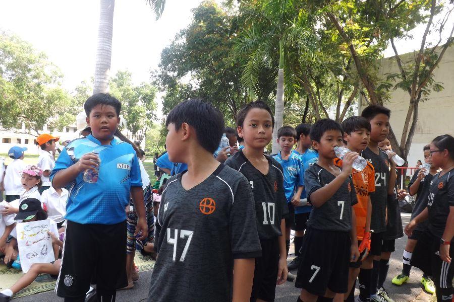 Football AITIS-Satit_73