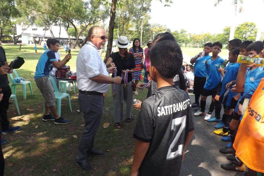 Football AITIS-Satit_76