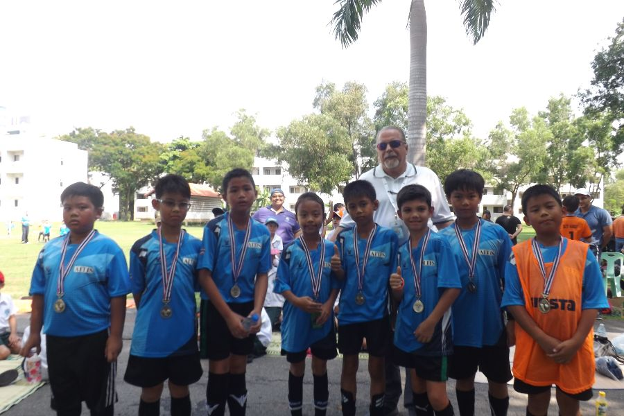 Football AITIS-Satit_81