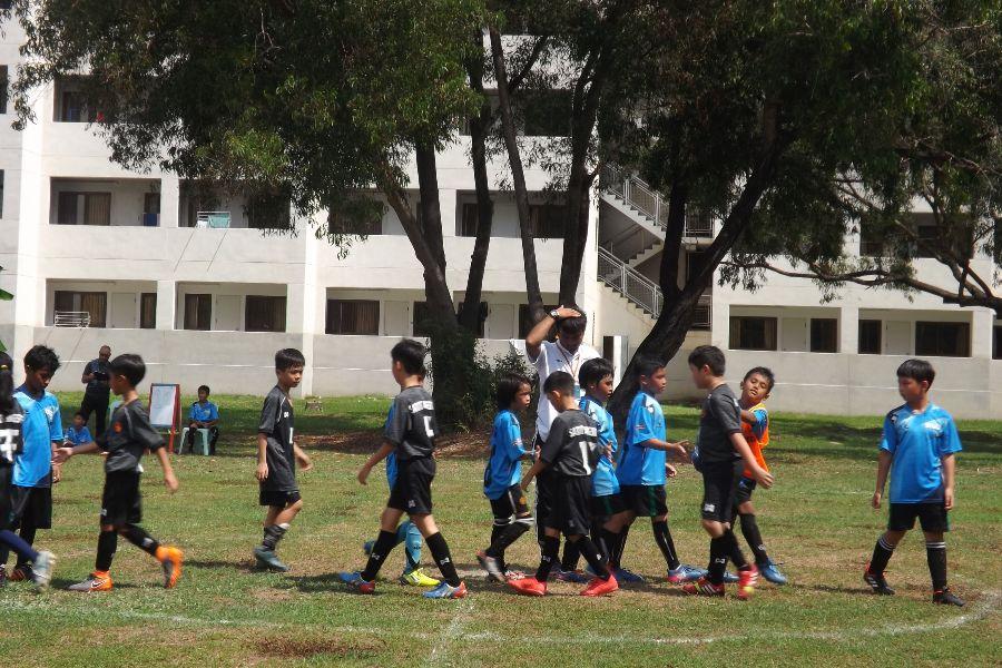 Football AITIS-Satit_90