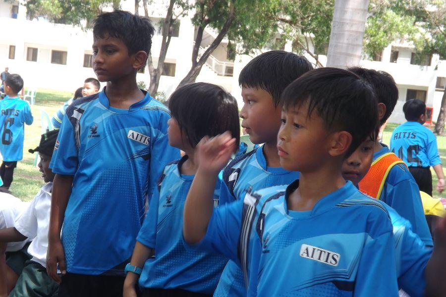 Football AITIS-Satit_93