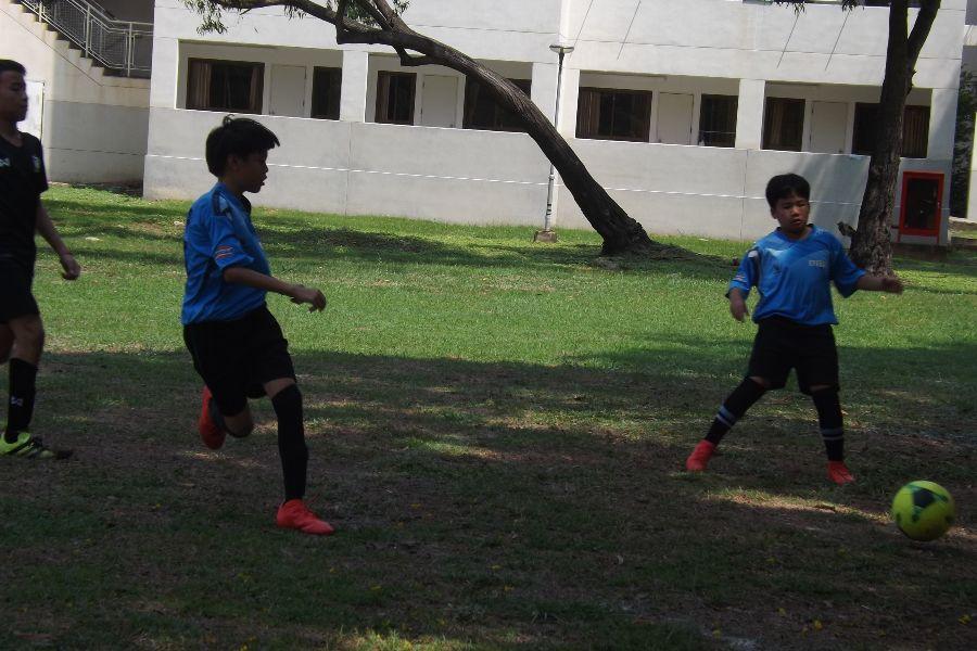 Football AITIS-Satit_97