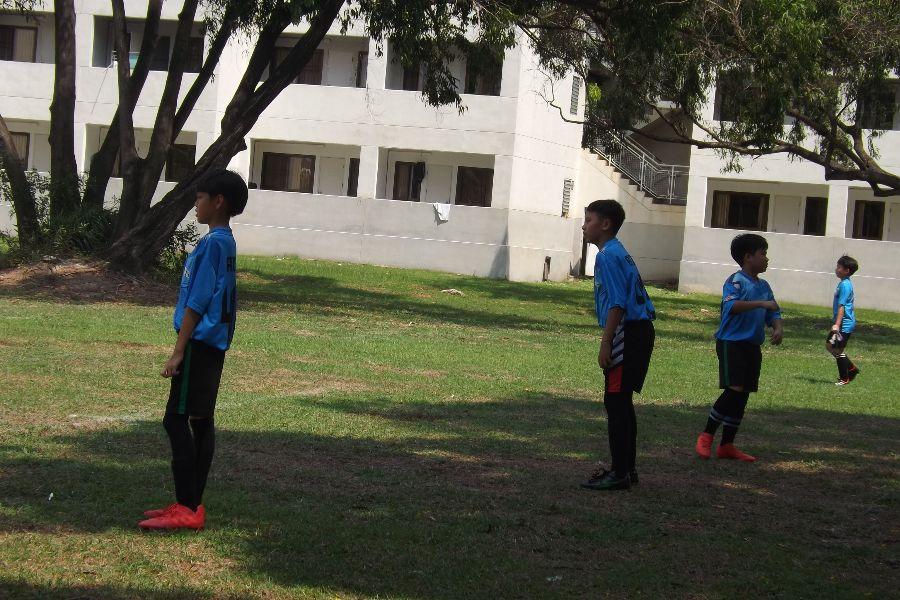 Football AITIS-Satit_98