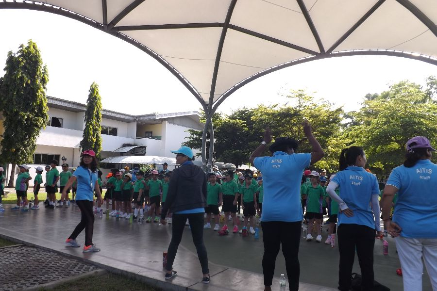 Health Day_358