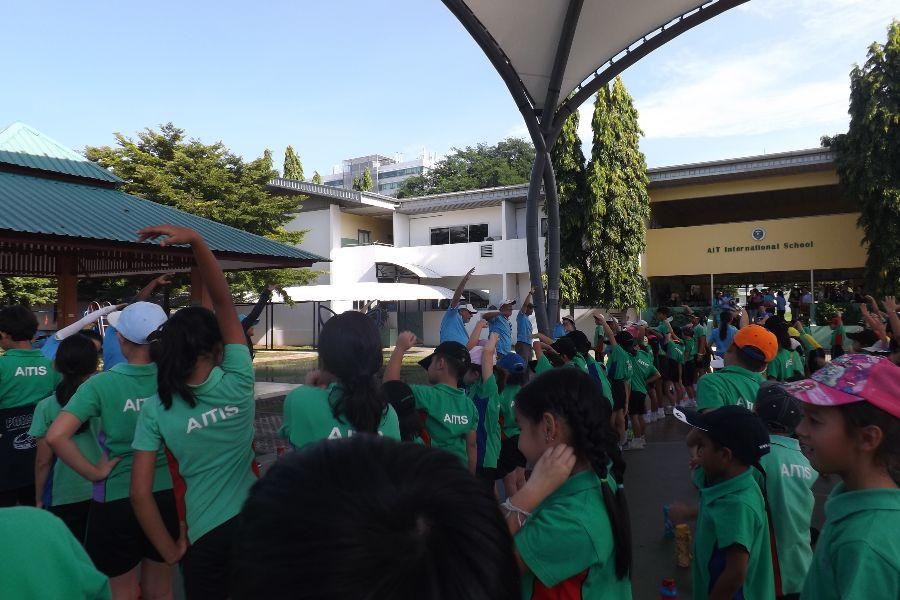 Health Day_361