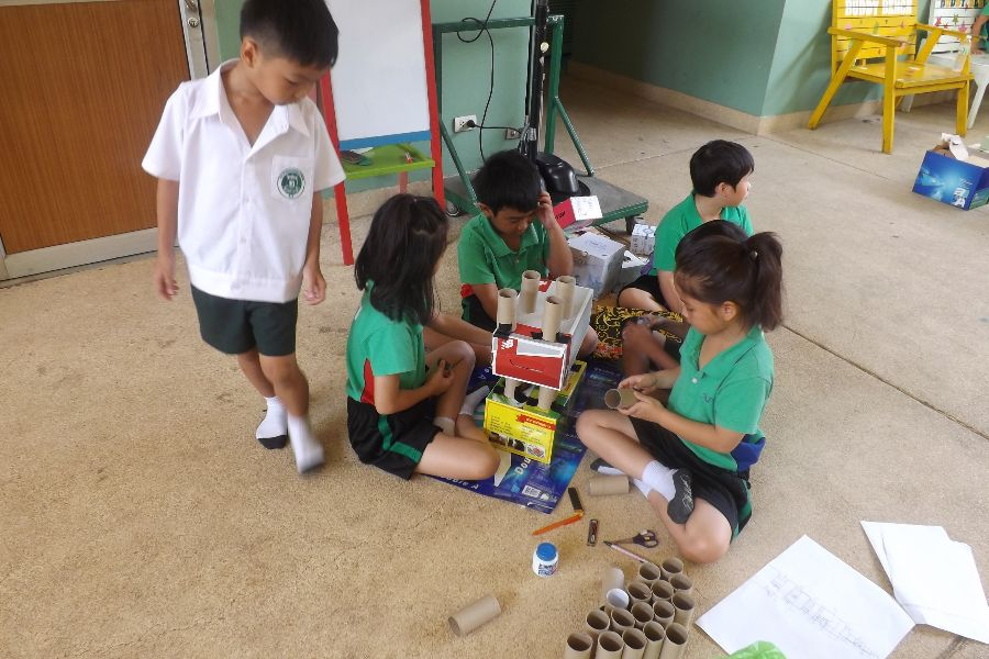 Science Day_26
