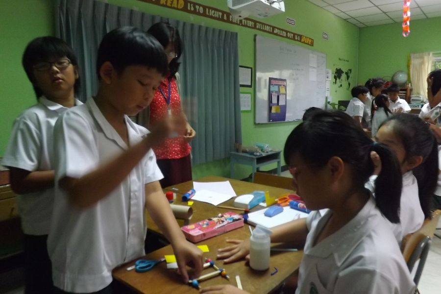 Science Day_29