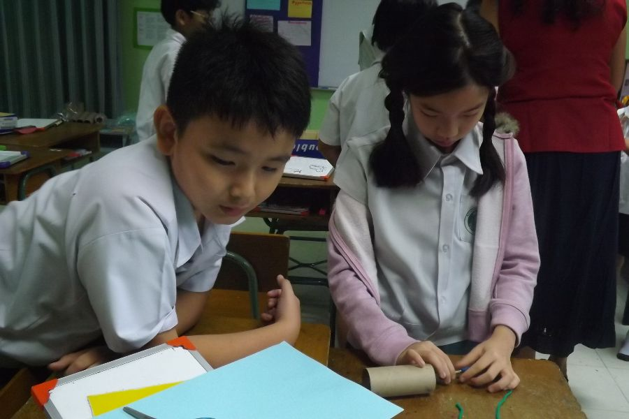 Science Day_31