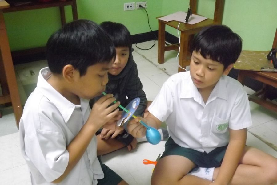 Science Day_33