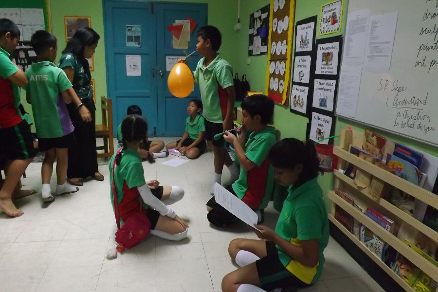 Science Day_35