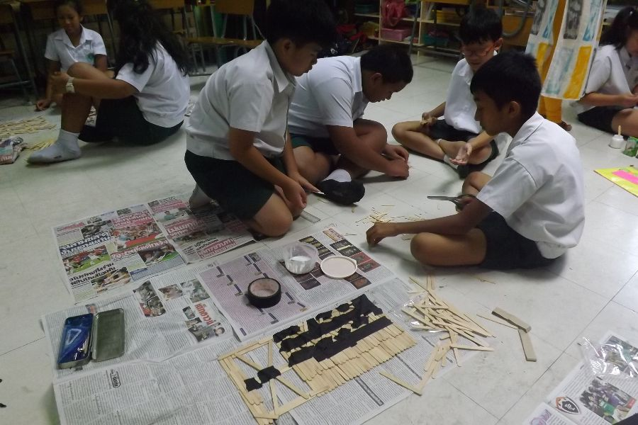 Science Day_38