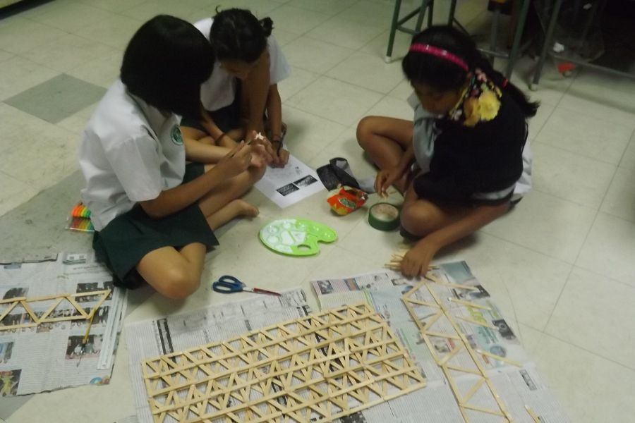Science Day_40